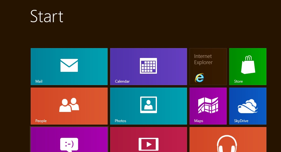 Download screen keyboard windows 8
